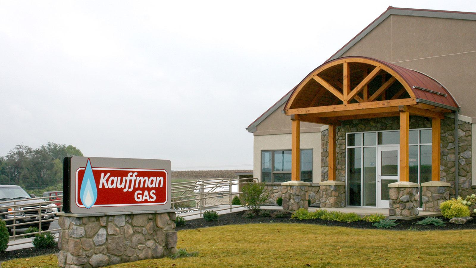 Kauffman-Gas-Exterior.jpg
