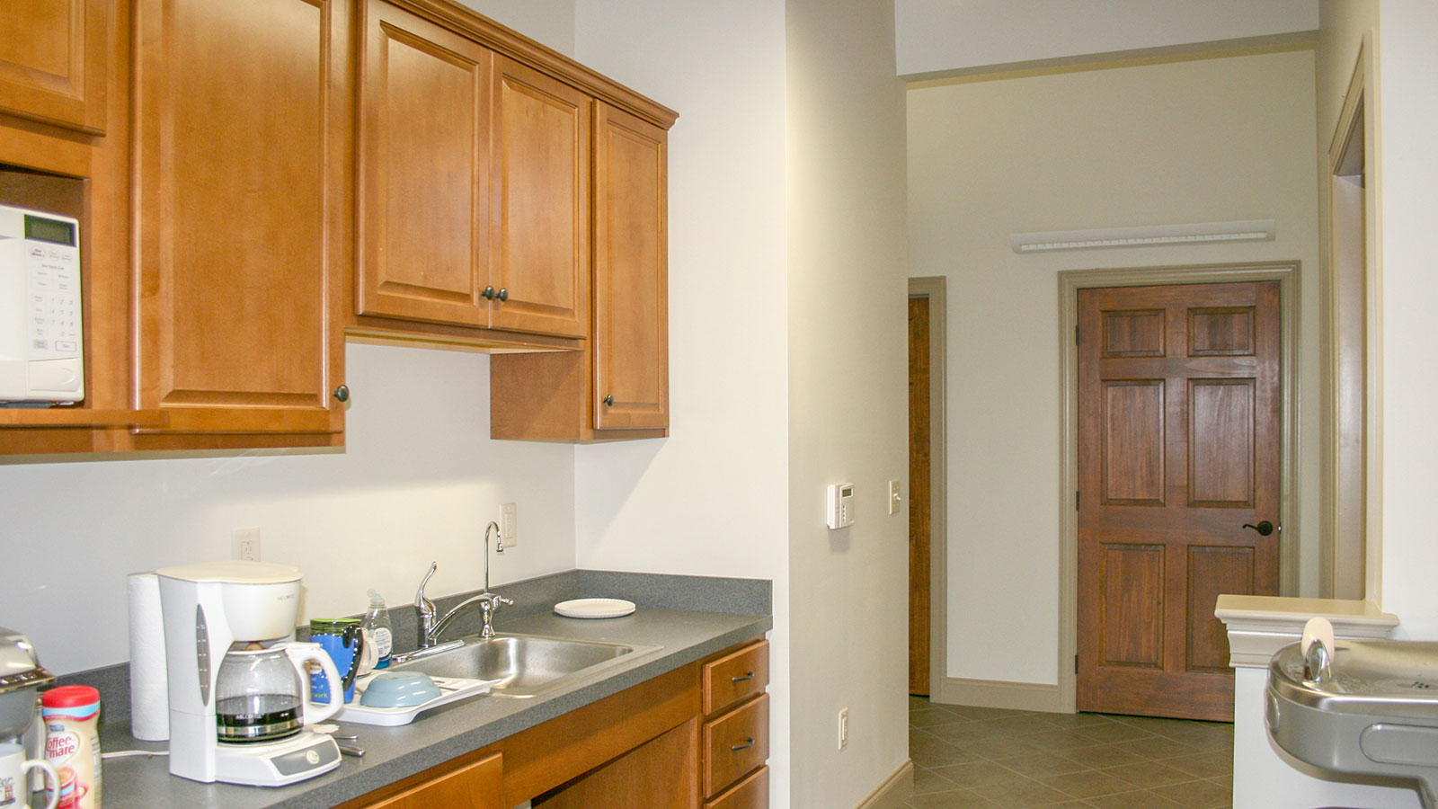 Kauffman-Gas-Kitchen.jpg