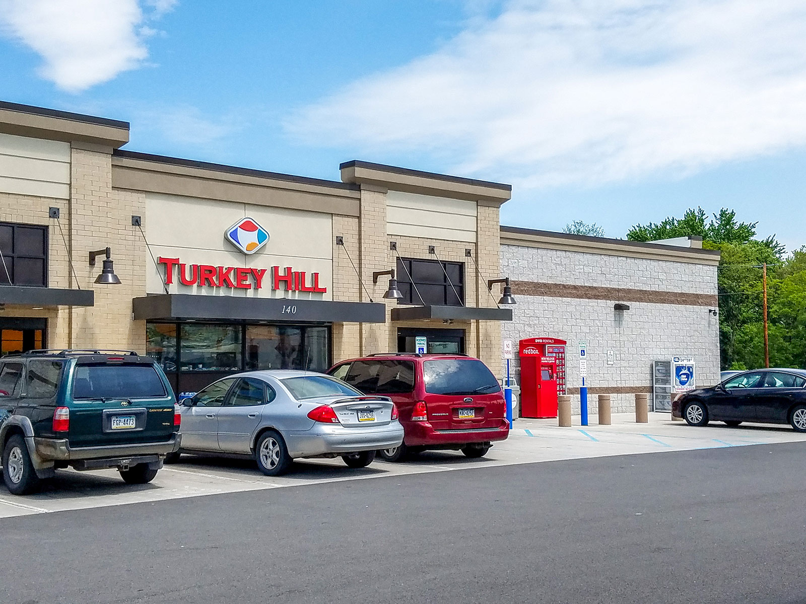 Turkey-Hill---Wilkes-Barre-01.jpg