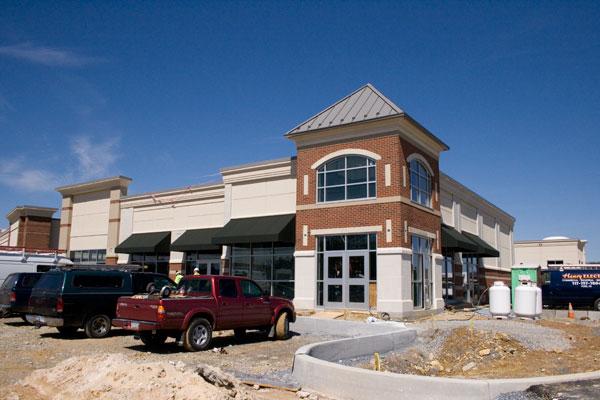 Overlook-Town-Center-Construction-12.jpg