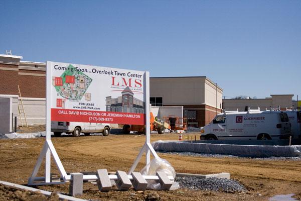 Overlook-Town-Center-Construction-15.jpg