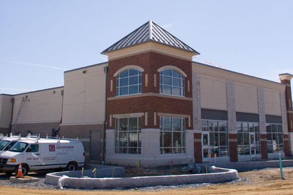 Overlook-Town-Center-Construction-17.jpg