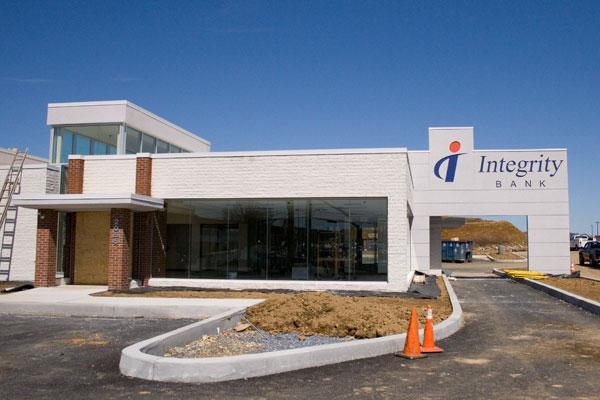 Overlook-Town-Center-Construction-18.jpg