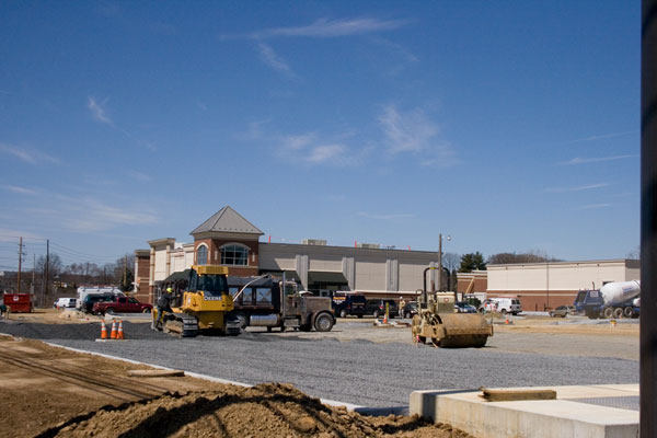 Overlook-Town-Center-Construction-19.jpg