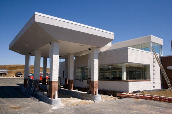 Overlook-Town-Center-Construction-20.jpg