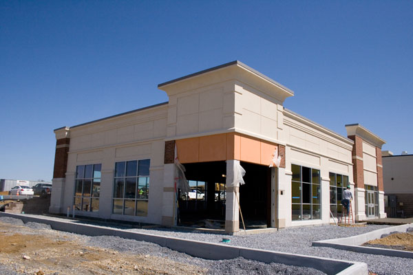 Overlook-Town-Center-Construction-22.jpg