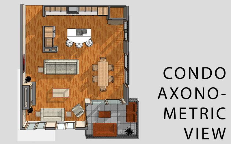 Magnolia-Place-Axonometric-View.jpg