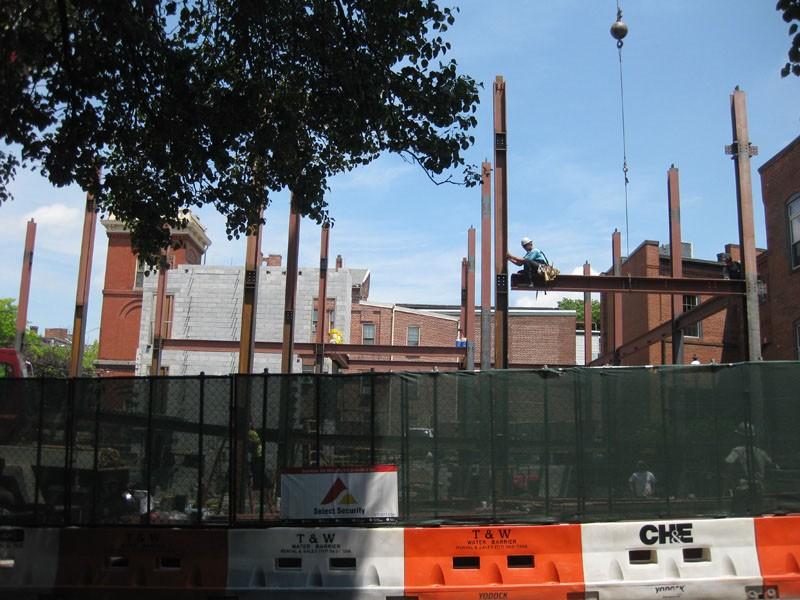 Magnolia-Place-Construction_0044-800x600.jpg