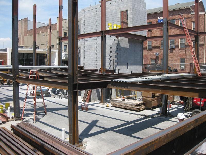Magnolia-Place-Construction_0050-800x600.jpg