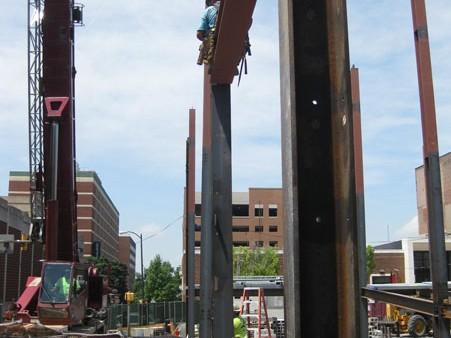 Magnolia-Place-Construction_0053-451x338.jpg