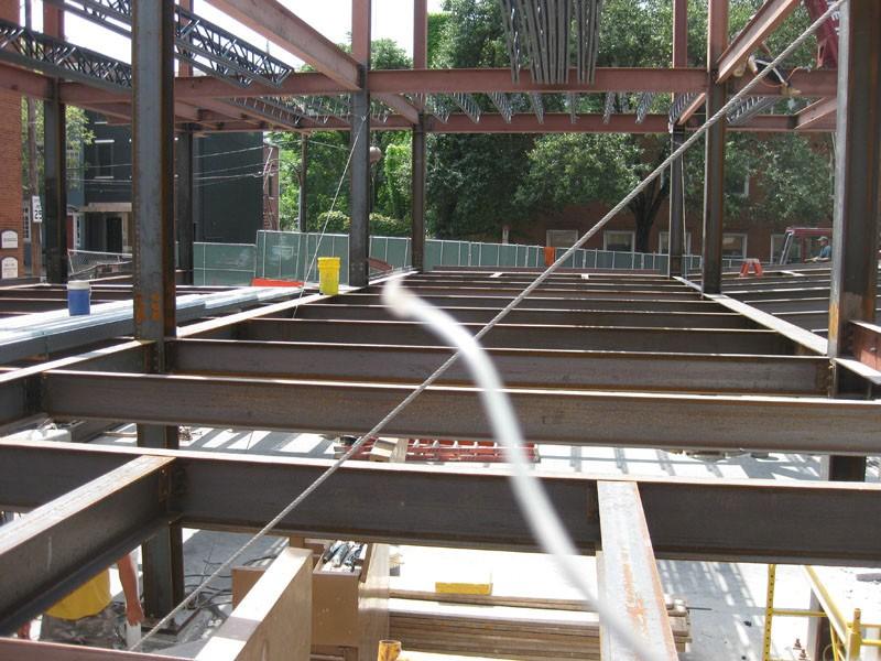Magnolia-Place-Construction_0058-800x600.jpg