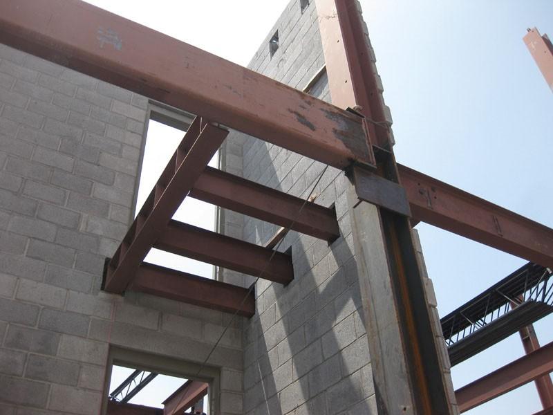 Magnolia-Place-Construction_0062-800x600.jpg