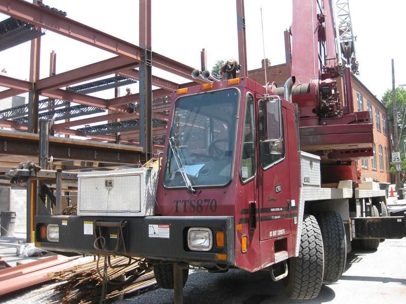 Magnolia-Place-Construction_0064-800x600.jpg
