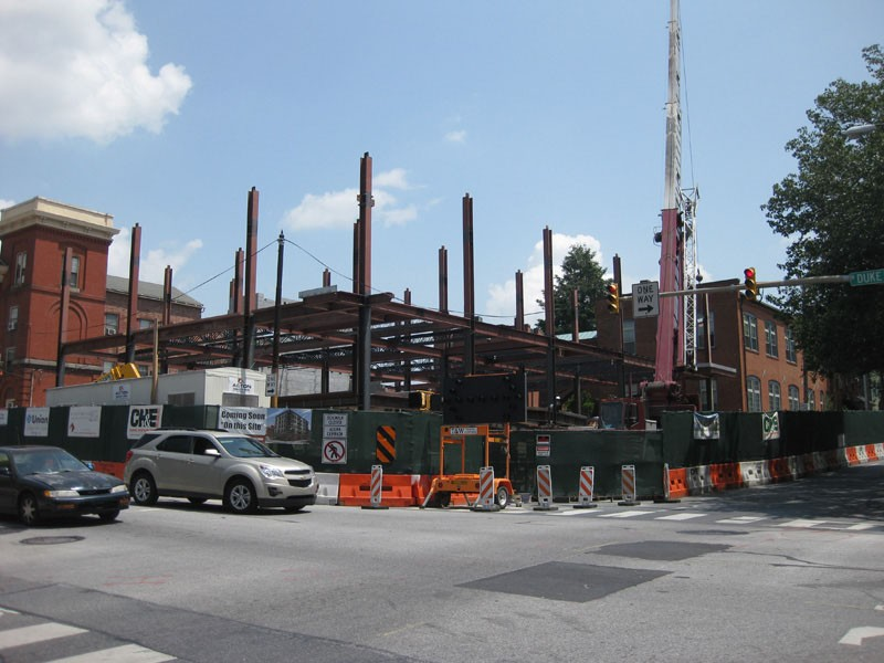 Magnolia-Place-Construction_0076-800x600.jpg