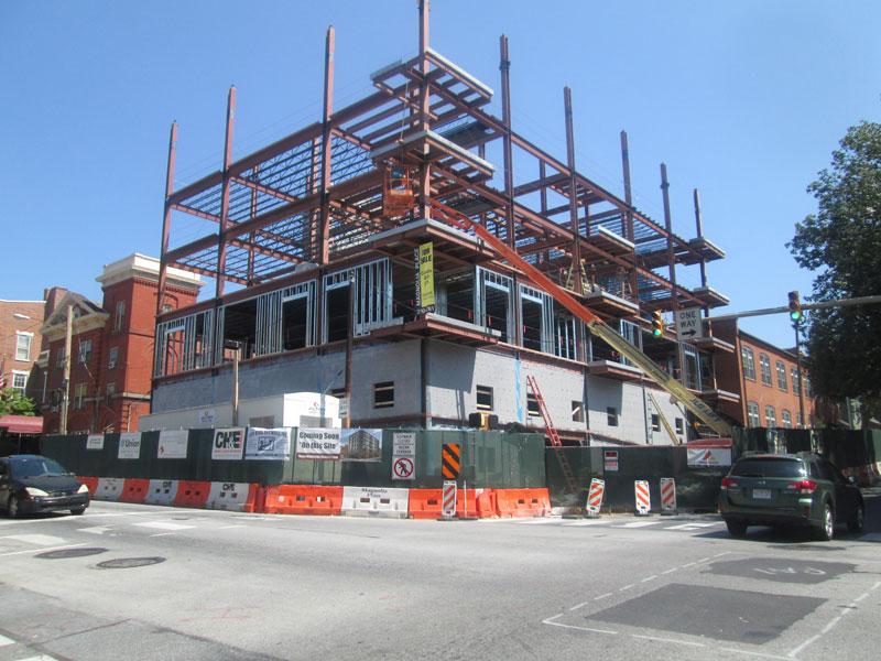 August-Magnolia-Place-Construction-02.jpg