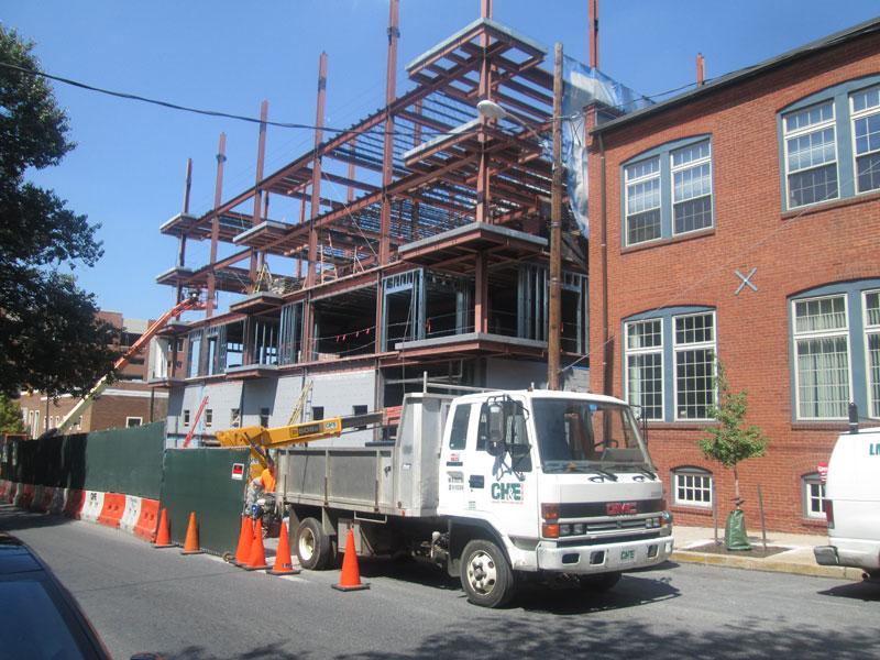 August-Magnolia-Place-Construction-01.jpg