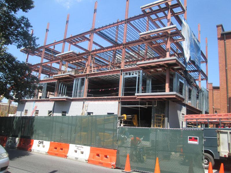 August-Magnolia-Place-Construction-03.jpg