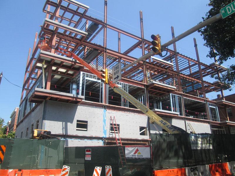 August-Magnolia-Place-Construction-04.jpg