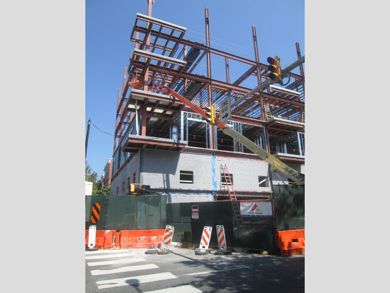 August-Magnolia-Place-Construction-05.jpg