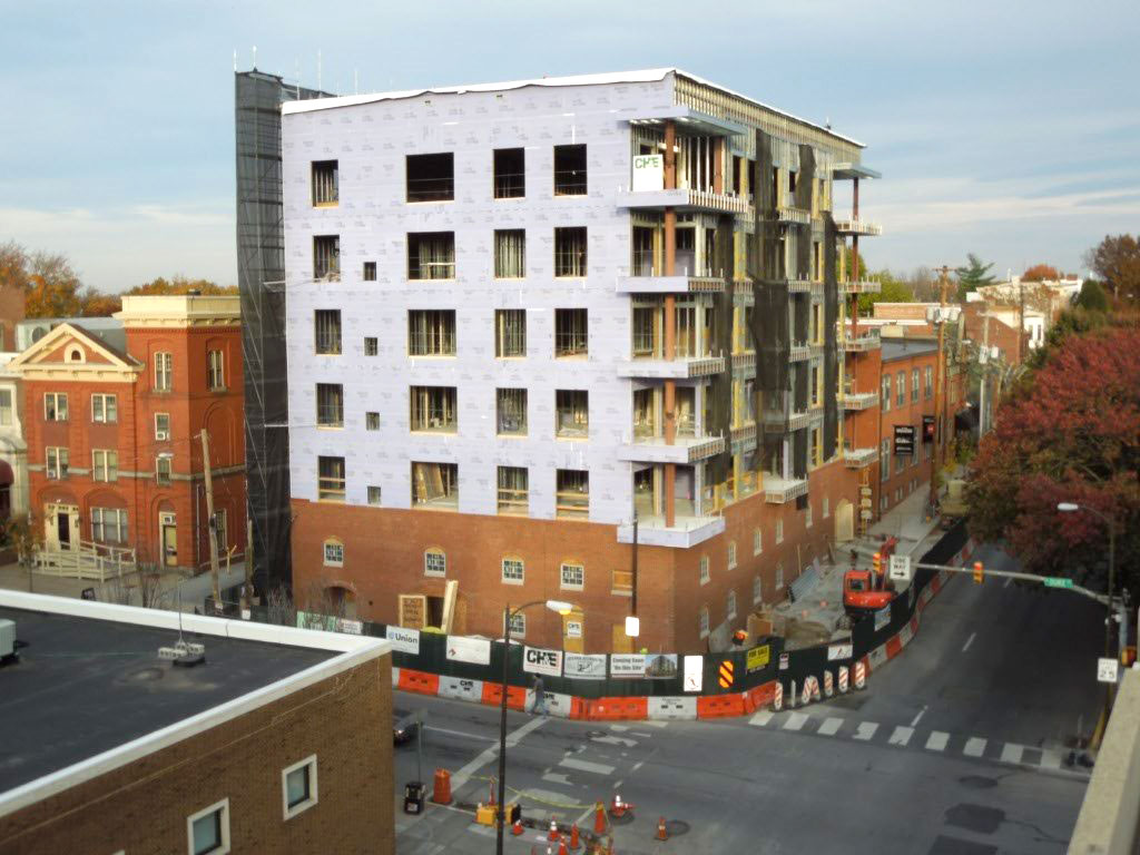 Magnolia-Place-Condos-Construction-Photo.jpg