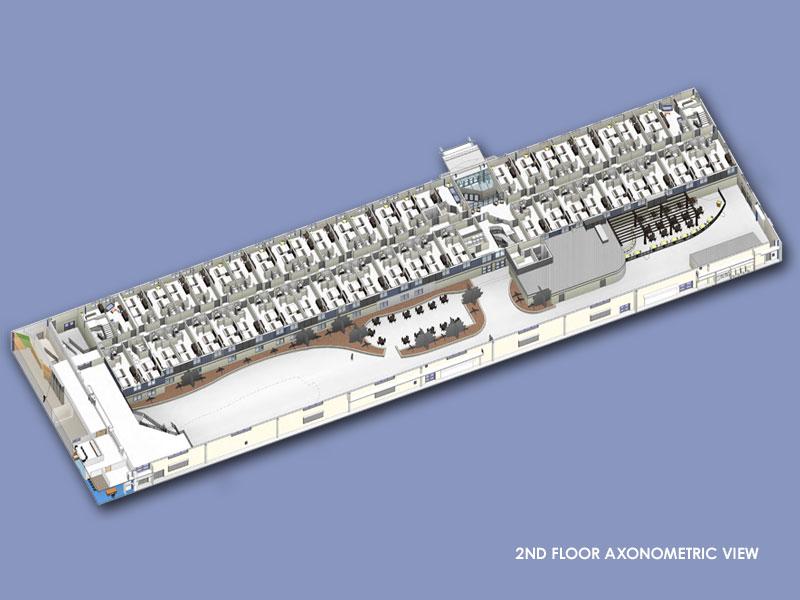 Spooky-Nook-Hotel-Axo-2nd-Floor.jpg