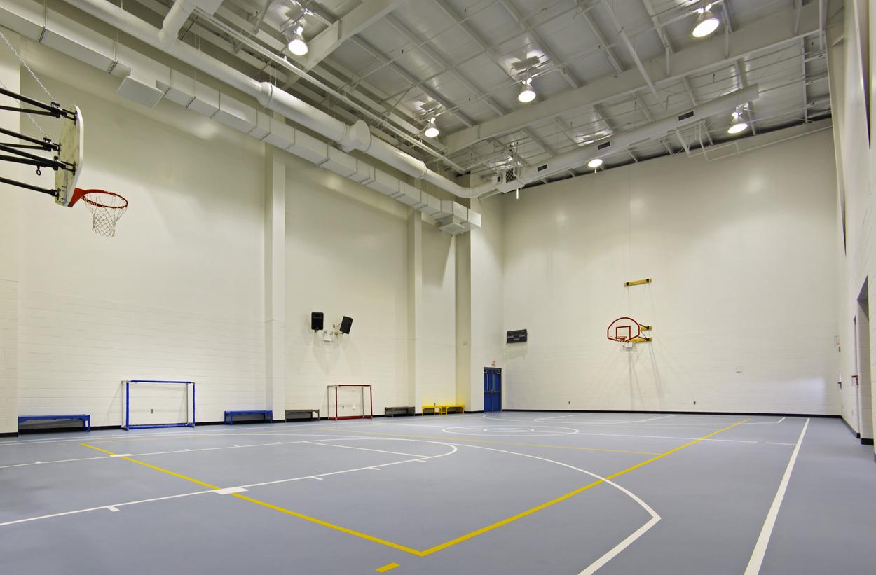 Gym02-02.jpg