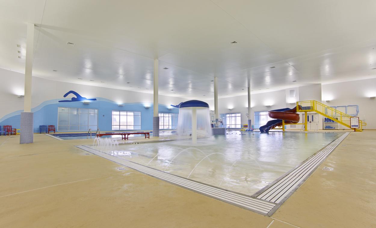 Pool-15B.jpg