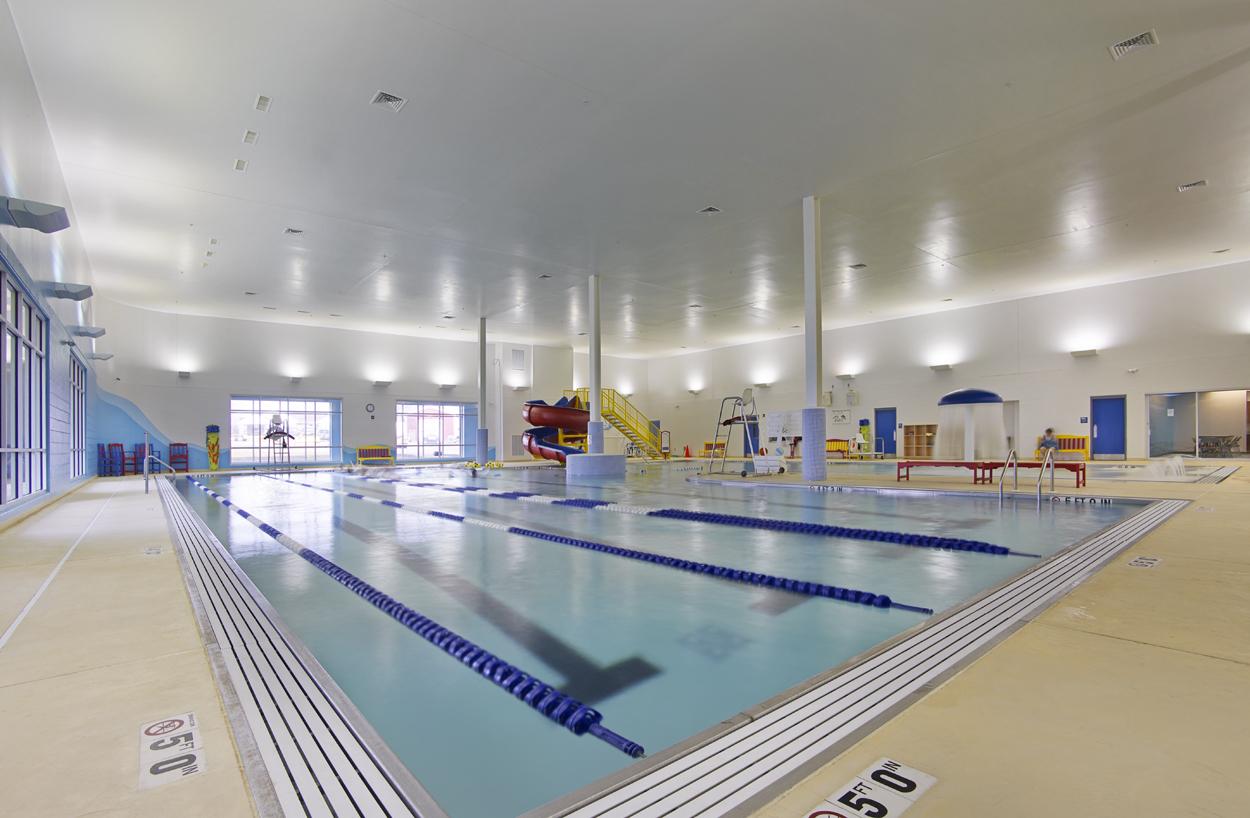 Pool-31B.jpg