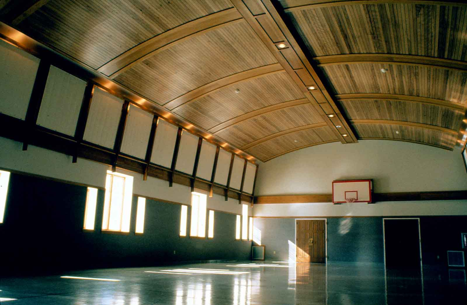 DerryChurch_Interior_Gym.jpg
