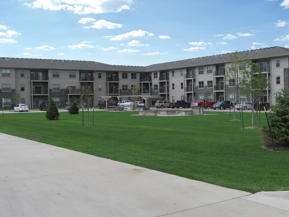 Brookledge PPM - exterior 1.jpg