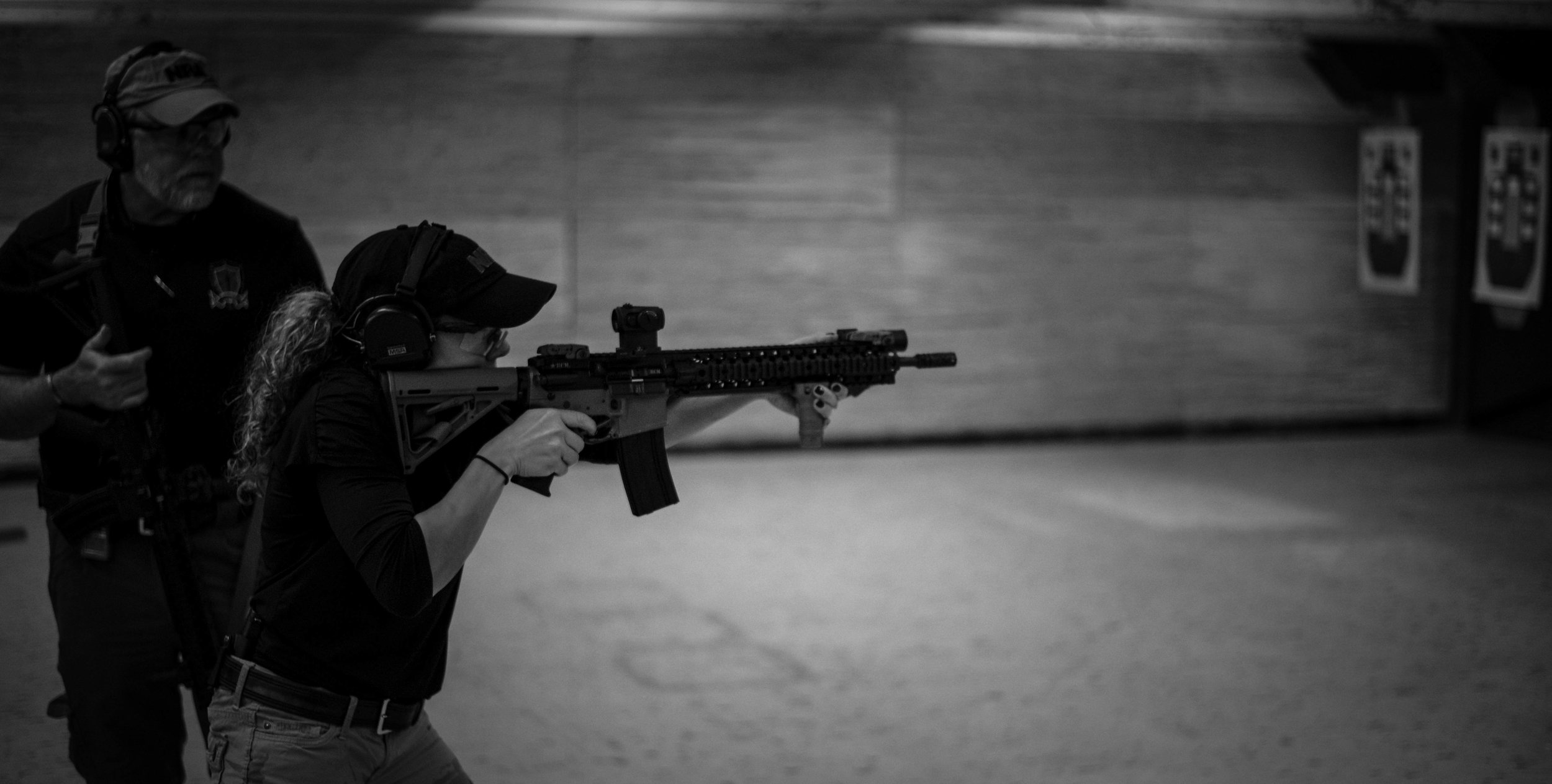 Military and law enforcement special operations units frequently take advanced training to be best in the field. - Why should your training be any less  special?