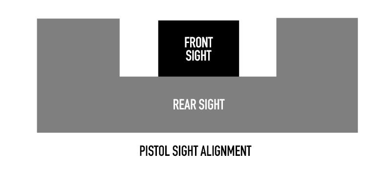 01-sight-alignment.jpg