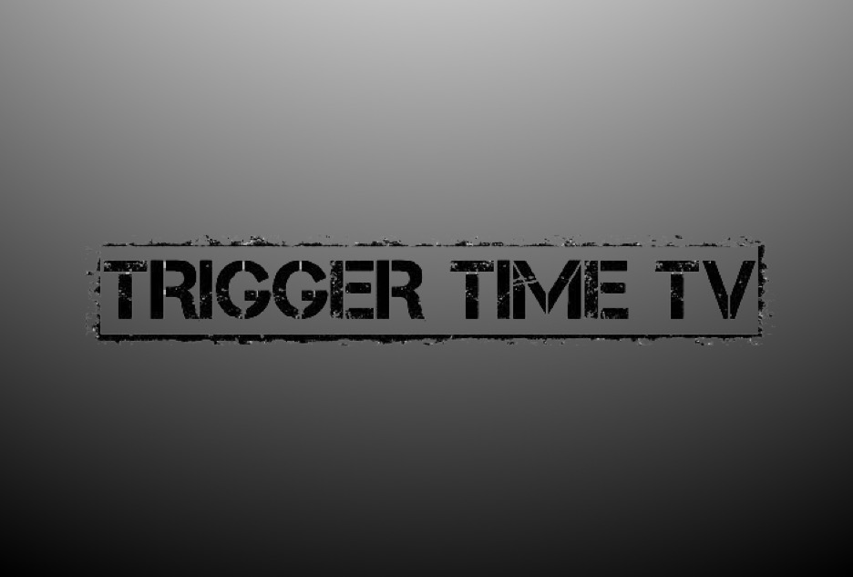 """Trigger Time TV - Trigger Time TV is a TV show that brings together firearms professionals from across the US to provide the highest level of firearms training and information to firearms enthusiasts across the country. The episodes are available for FREE at pursuituptvor download the """"PursuitUP"""" app for FREE and watch Trigger Time TV on your smartphone, tablet or Apple TV"""