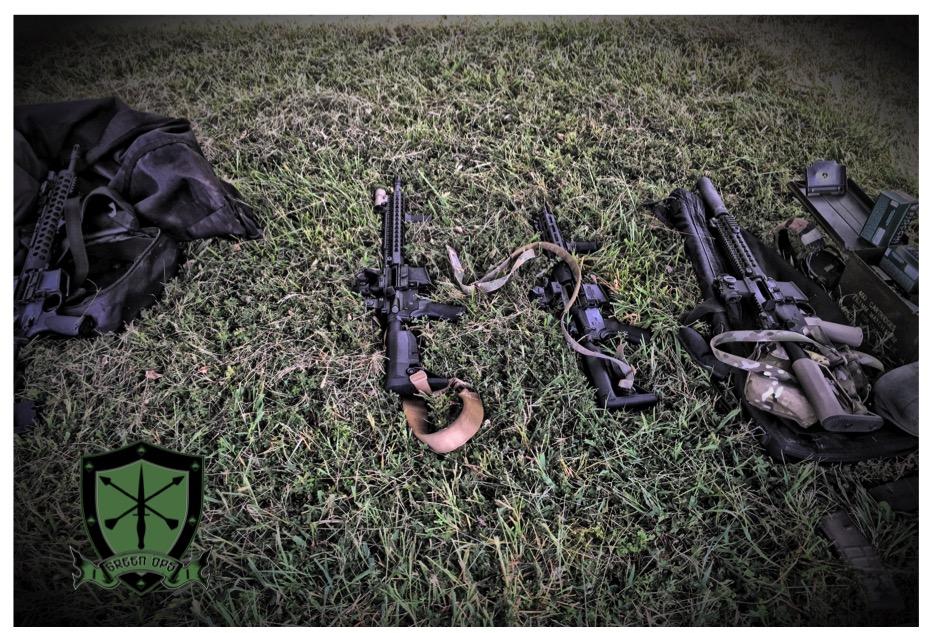 carbines outdoor.jpg