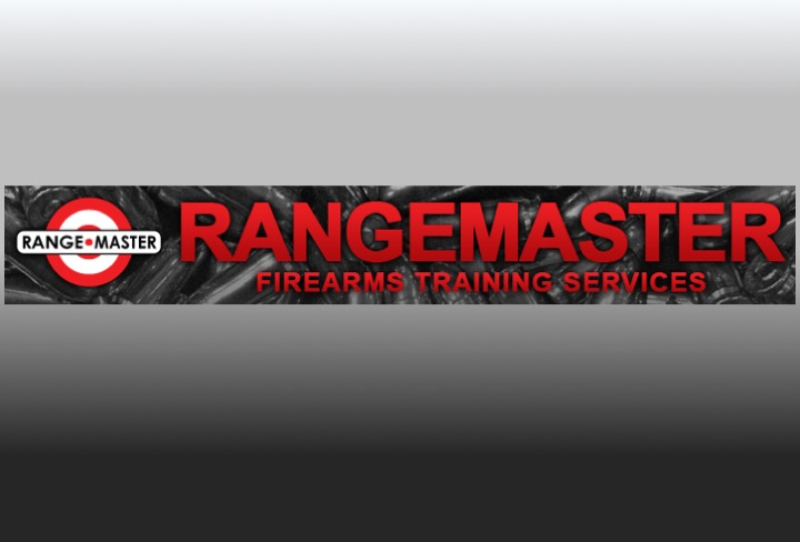RANGEMASTER - RangeMaster Firearms Training Services was founded by Tom & Lynn Givens to offer comprehensive personal defense training across the country and abroad. With over 40 yrs of experience in firearms instruction, Tom has personally designed a diverse curriculum of practical training for various weapon systems.