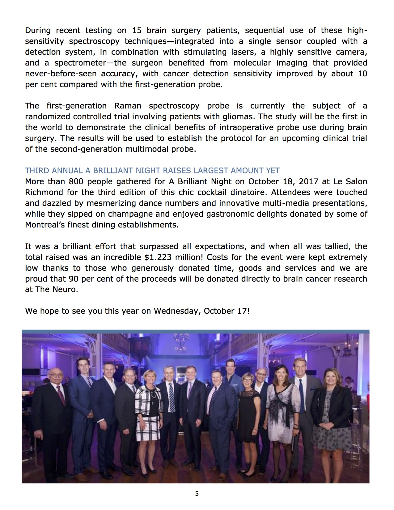 Impact Report 2017_5.jpg