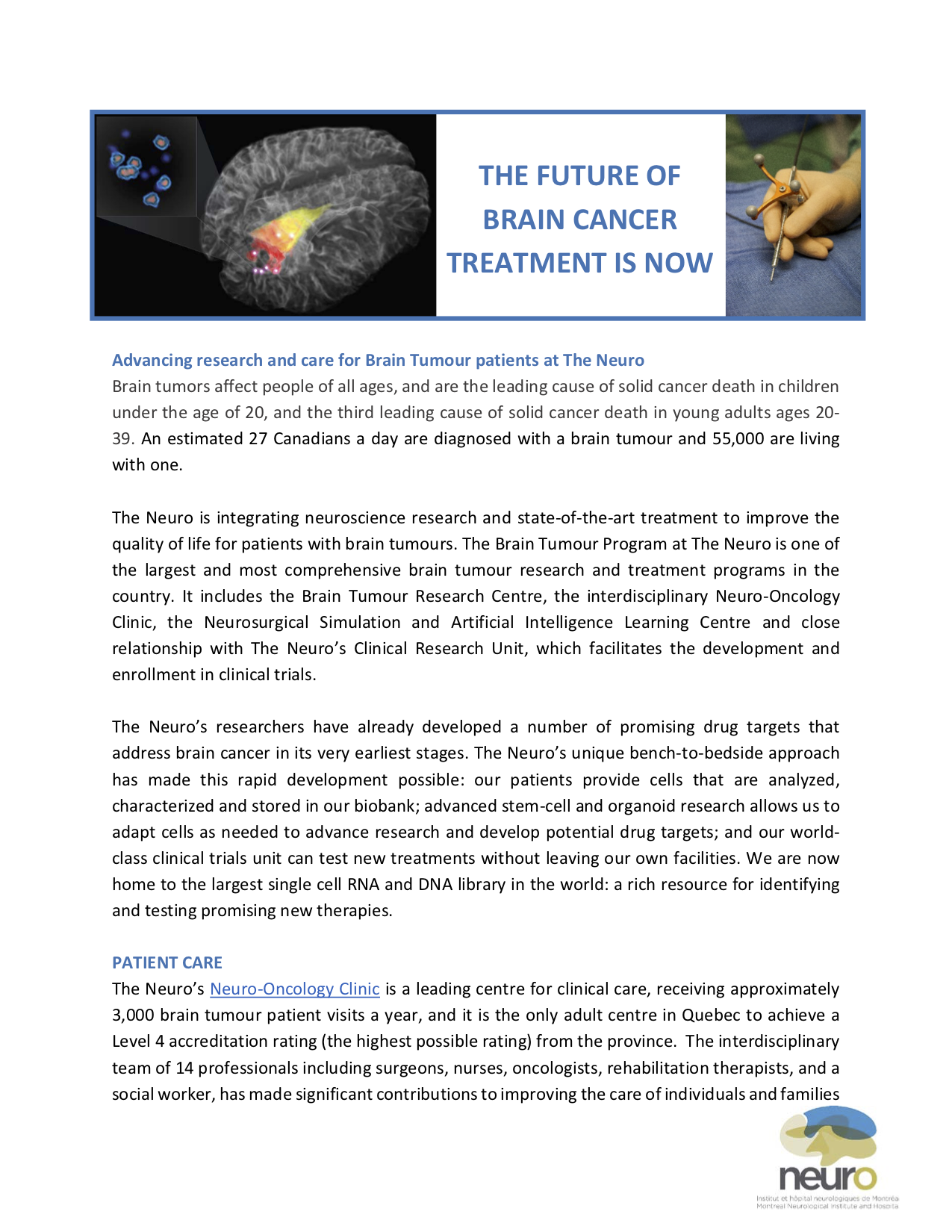 Brain Tumour Backgrounder ABN Website.png