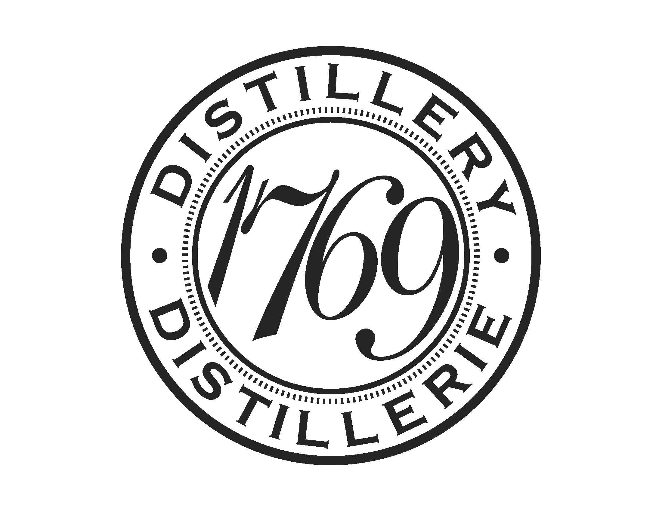 Distillery 1769.ai.jpg