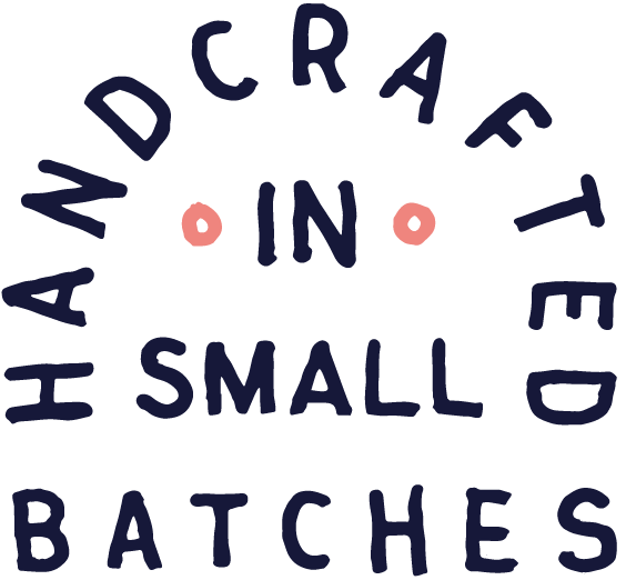 handcrafted-04.png