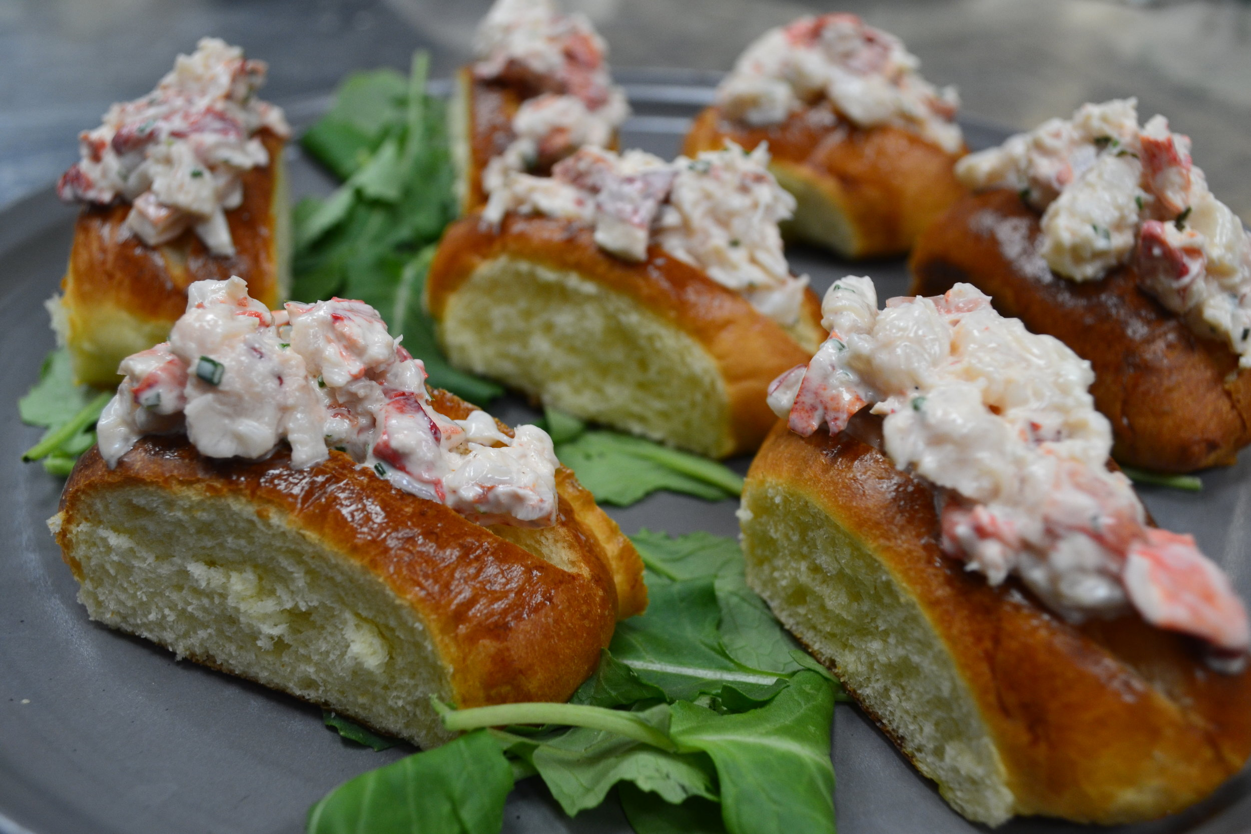 Lobster Roll Passed Apps.JPG