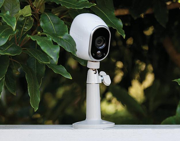 VMC3030_3365_Fence_SecurityMt_horiz_MedRes.jpg