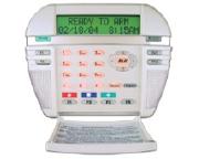 ELK-M1KP Keypad