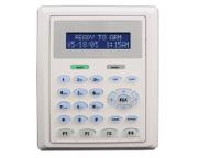ELK-M1KP2 Keypad