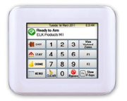 ELK-M1KPNAV Keypad