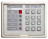 Napco Magnum 900 Keypad – 80's