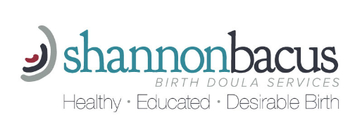 Doula Bloomington Normal IL