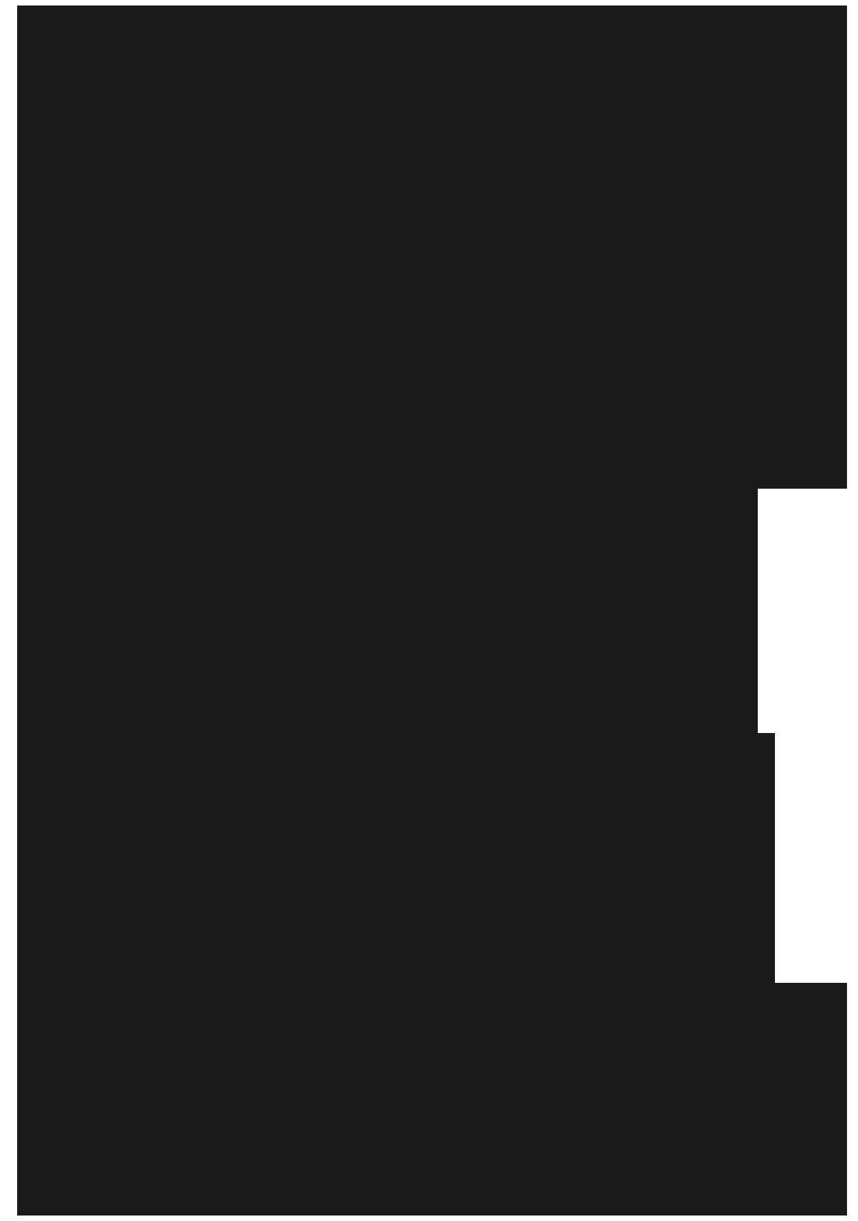 CL_Art_Manifesto_v4.png