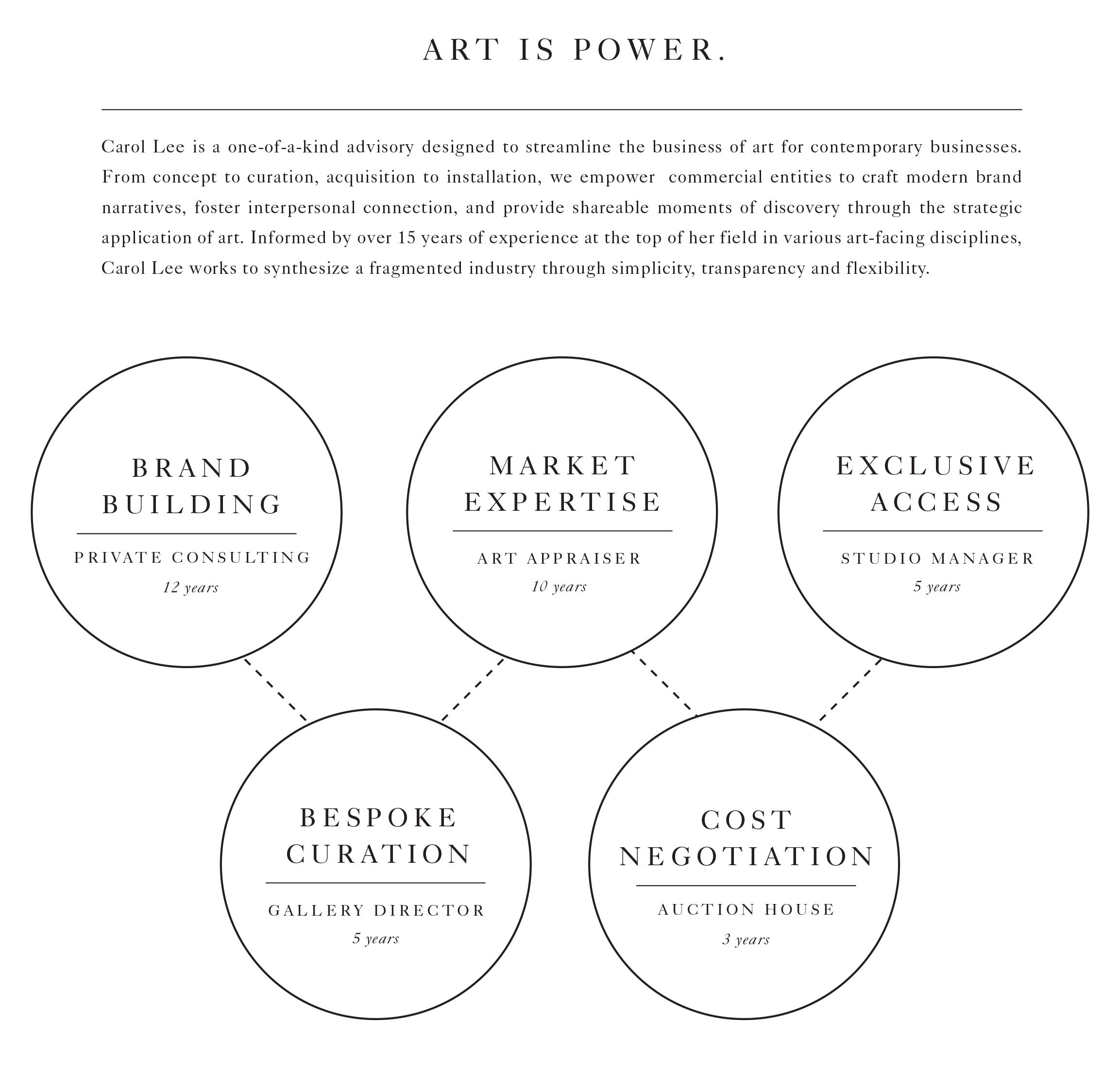 CLB_MarketingBook_v4.png