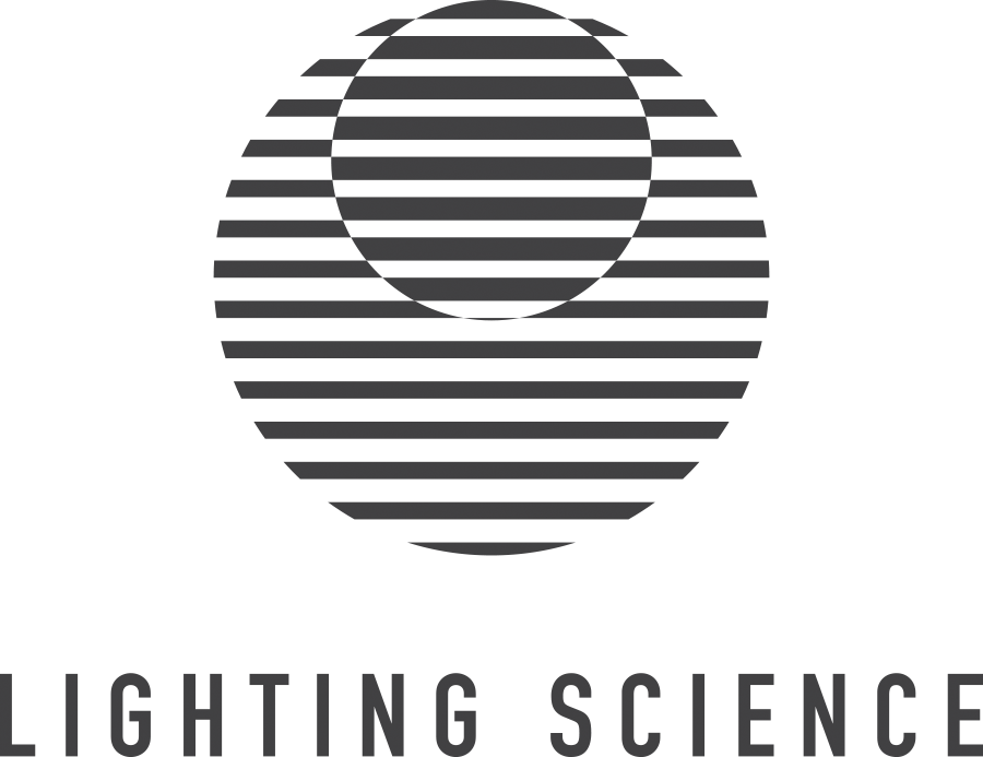 Lighting Science Logo_dark.png
