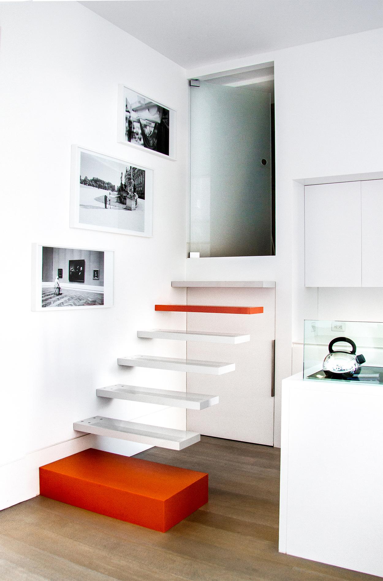 250Mercer_Stairs_Final copy.jpg